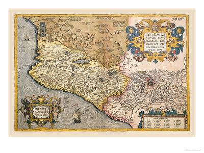 physical map of central america and caribbean. physical map of central