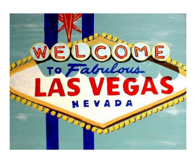 welcome to las vegas sign vector. free las vegas sign vector.