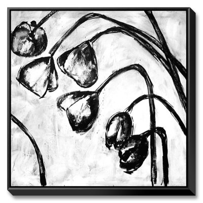 black and white art. lack and white art pictures.