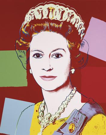 Pics Of Queen Elizabeth 2. Queens: Queen Elizabeth II