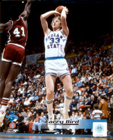 larry bird wallpapers. larry bird autograph