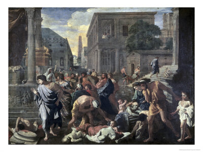 external image nicolas-poussin-plague-on-ashdod-17th-century.jpg