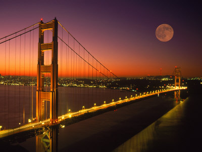 http://cache2.artprintimages.com/p/LRG/26/2674/522UD00Z/art-print/golden-gate-bridge-san-francisco-ca.jpg