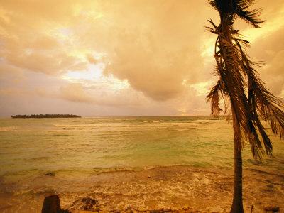 tropical wallpaper. tropical beaches wallpaper.