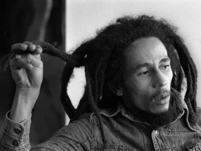 http://hollywoodbollywoodactress-fashion.blogspot.com/2012/05/bob-marley.html