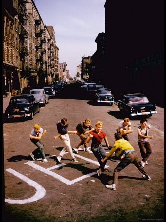 gjon-mili-jets-dance-on-busy-street-in-scene-from-west-side-story.jpg