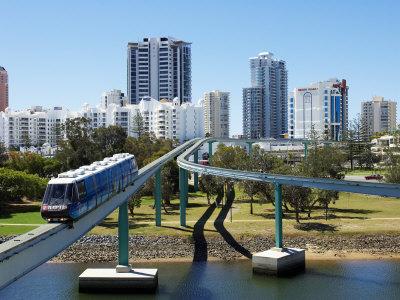 the gold coast queensland australia. Gold Coast, Queensland,