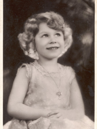 queen elizabeth younger. queen elizabeth younger years.