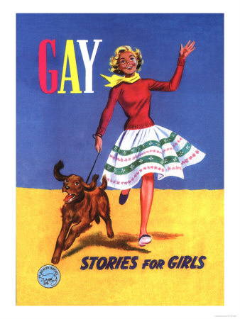 """humour gay childrens stories uk 1950 """"Why Do You Write Gay Stories?""""–On the LGBTQ Suicide Epidemic « Flames & ..."""