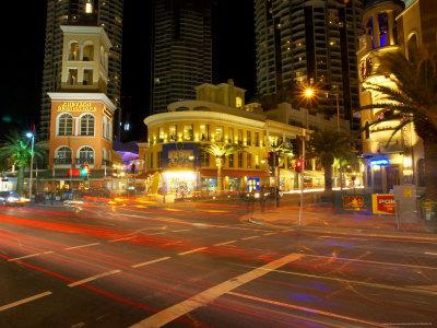 gold coast queensland. Gold Coast, Queensland,