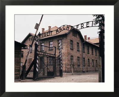 extermination camps in poland. Concentration Camp, Poland