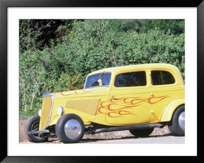 citroen saxo vts wiring diagram racing car custom vw bugs black and yellow dodge camaro #8