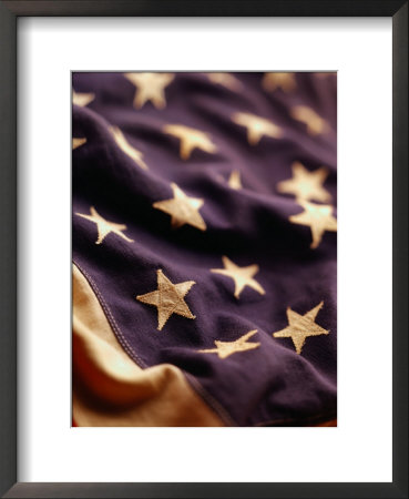 american flag shorts. vintage american flag shorts.
