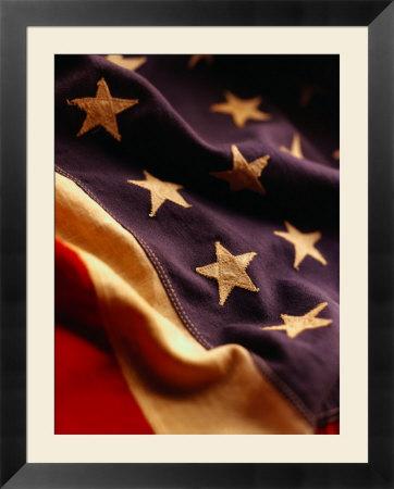 wavy american flag clip art. american flag clip art vector.