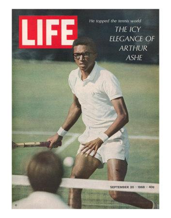 september 20  1968