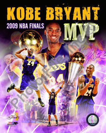 kobe bryant wallpaper 2009. New 2009 Kobe Bryant Wallpaper