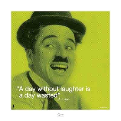 charlie-chaplin-laughter.jpg