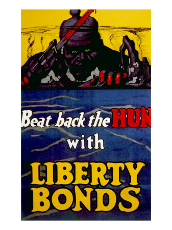 world war 1 propaganda posters uk. 2011 world war 1 posters uk.
