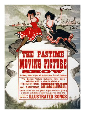 films  late 1800s premium