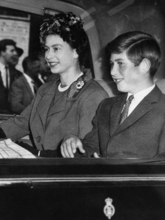 queen elizabeth ii of england. Queen Elizabeth II of England