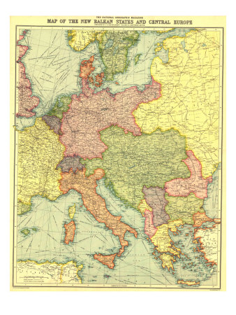 map of europe in 1914 blank. click Europe+map+1914
