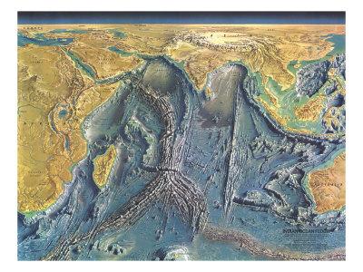 Ocean+floor+mapping