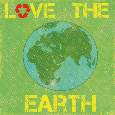 external image louise-carey-love-the-earth.jpg