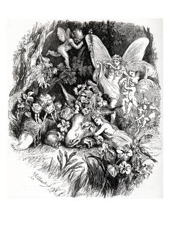 http://cache2.artprintimages.com/p/LRG/38/3843/CRKYF00Z/art-print/william-shakespeares-play-a-midsummer-nights-dream-act-iv-scene-i.jpg
