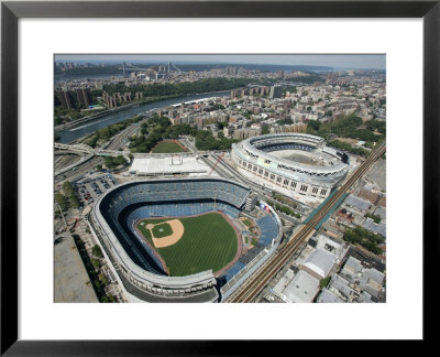 new new york yankees stadium. new new york yankees stadium.