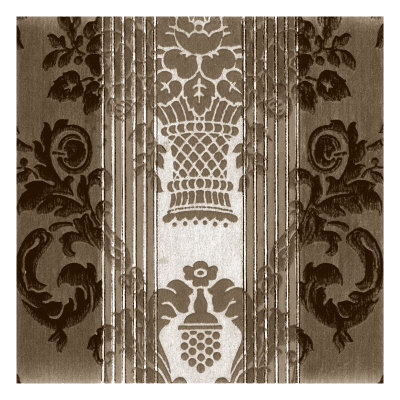 vintage wallpaper tile. hairstyles wallpaper tile