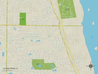 physical map of burkina faso. BURKINA FASO POLITICAL MAP