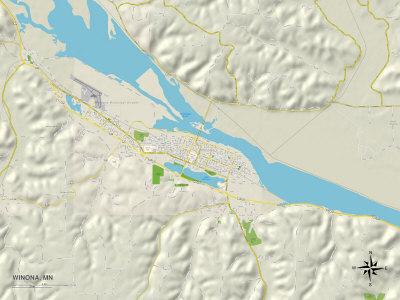 mississippi river map. Mississippi River Map