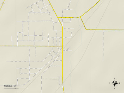 political map of equatorial guinea. Political Map of Angola,