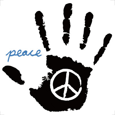 louise-carey-peace-hand.jpg