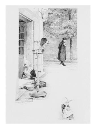 gustave flaubert saint julien
