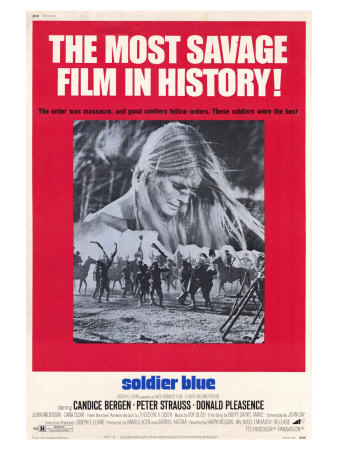soldier blue  1970 other