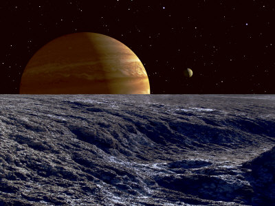 the-gas-giant-jupiter-seen-above-the-surface-of-jupiters-moon-europa.jpg