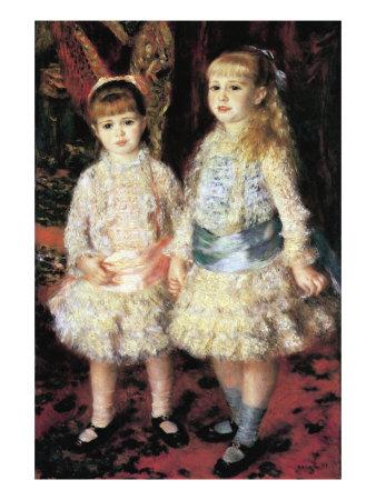 http://cache2.artprintimages.com/p/LRG/40/4046/L22LF00Z/art-print/pierre-auguste-renoir-the-girls-cahen-danvers.jpg