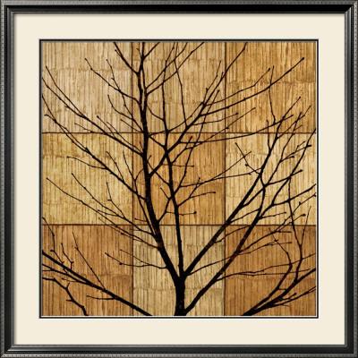pine tree silhouette clip art. pine tree silhouette clip art.