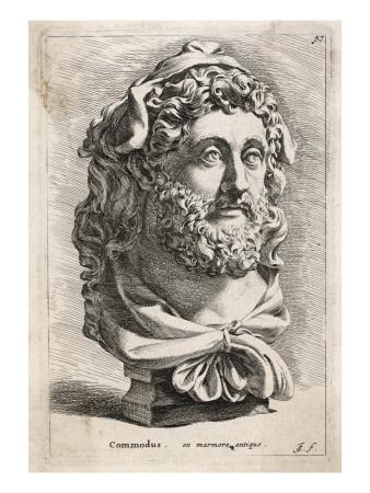 Lucius Aelius Aureli