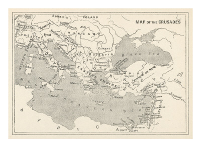 map of middle east and europe. map of middle east and europe.