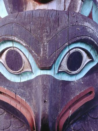 nia long hairstyles_16. nia long hairstyles_16. tlingit totem poles. Detail of Tlingit Raven Totem;