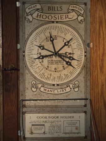 castle tucker  wiscasset  maine  1807 1860  hoosier kitchen cabinet want