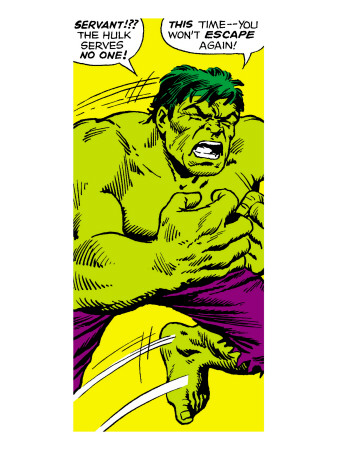marvel-comics-retro-the-incredible-hulk-comic-panel.jpg