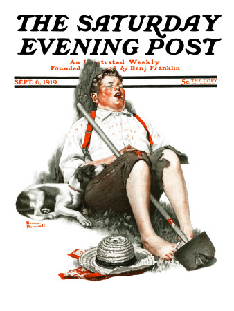 LIFE December 8,1947 The Duke of Windsor / Automobile Design / Hostess School