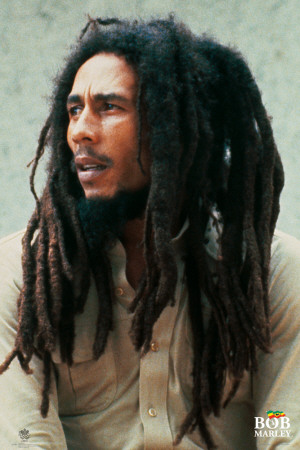 bob marley quotes about life. ob marley quotes wallpaper.
