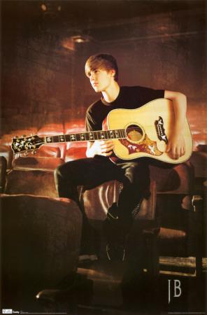 Justin Bieber Cake Pictures. 2011 justin bieber guitar