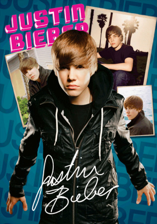 justin bieber pictures to print and color. justin bieber posters to print