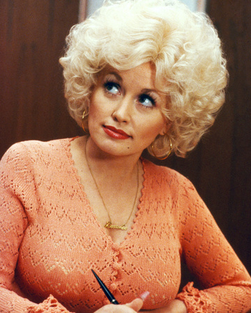Which club has the hottest moms? Dolly-parton-nine-to-five