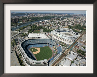 new york yankees stadium seating. new york yankees stadium